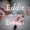 Photo de eddie-emma