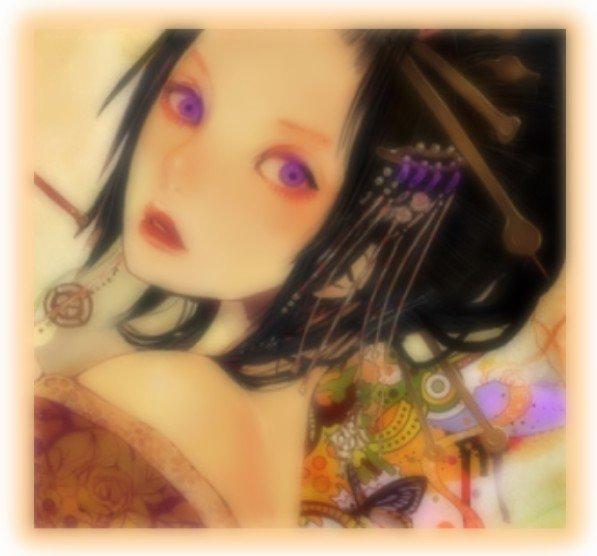 Hikari no Skyblog