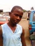 Photo de adolylubamba2009