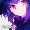 MisMagtus