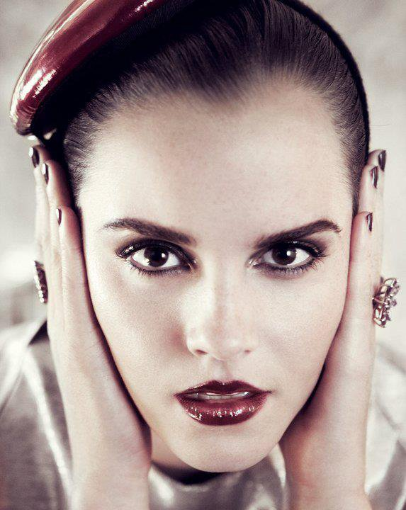 - Suis l'actualité de la belle Emma Watson sur : WWW.EMMA-WATSON--NEWS.SKYROCK.COM ! -