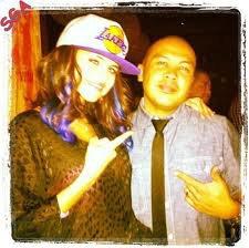 Selena !!!