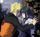 Photo de fanfic-shcool-naruto
