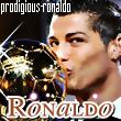 Photo de prodigious-Ronaldo