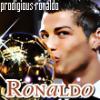 prodigious-Ronaldo