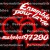 ma-kOkOte97280