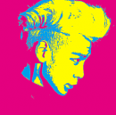 Photo de V-bigbang-k-pop