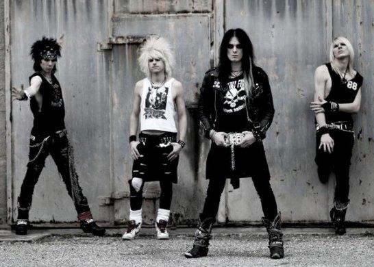 Nouveautés au niveau Pop Rock , Rock!!!!!