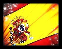 Viva Espana...°