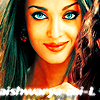 Photo de aishwarya-rai-L