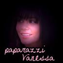 Photo de Paparazzi-Vanessa