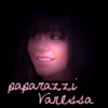 Paparazzi-Vanessa