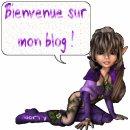 Photo de Votree-Viee