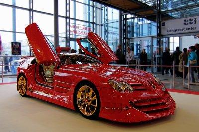 Die wahrscheinlich teuerste auto der welt aus gold!!!!!!!!!!!!!!!!!!!!!!!!!!!!!!!!!!!!!!!!!!!!!!!!!!
