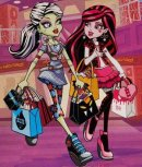 Photo de monster-high004