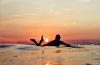 Etre en vacances c'est n'avoir rien à faire et avoir toute la journée pour le faire. - Robert Orben