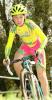 cyclo cross novembre 2017