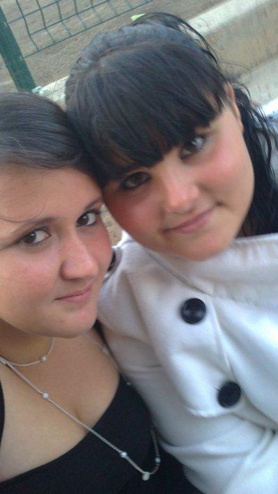 mi amor et moi