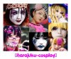 harajuku-cosplay
