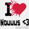 Juuste-Nooous-38