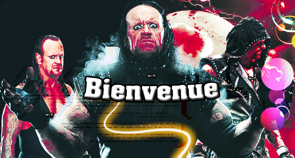Article 0.1  → Bienvenue  Yeah-TAKER  Production