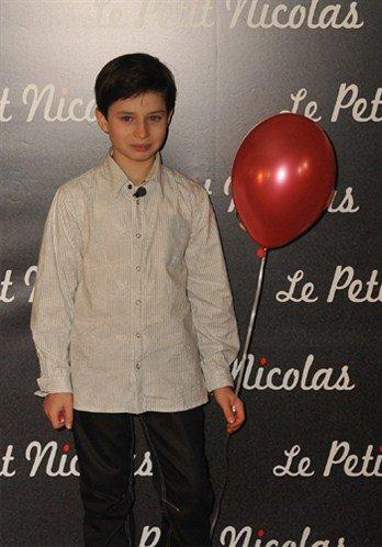 Maxime Godart