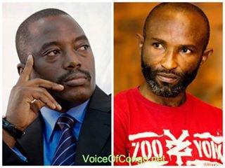 RDC : La réponse de Joseph Kabila à Etienne Kabila.