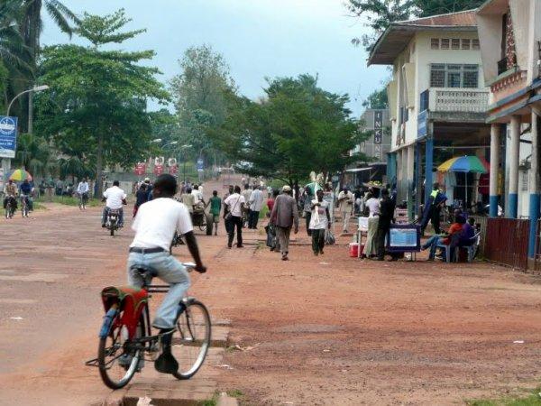 RDC : Le gouvernement plaide l'assistance des pays étrangers sur fond de la détection d'un nouveau cas suspect d'Ébola à Mbandaka.