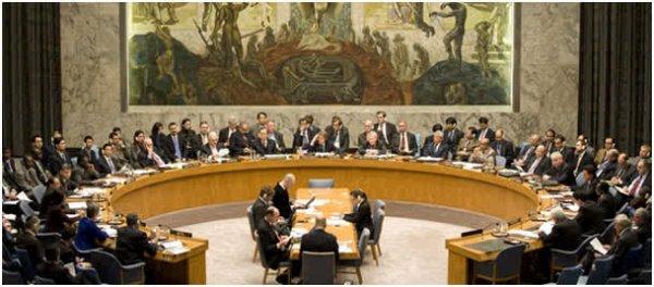 ONU : Le conseil de Sécurité en faveur d'un désarmement forcé des FDLR.