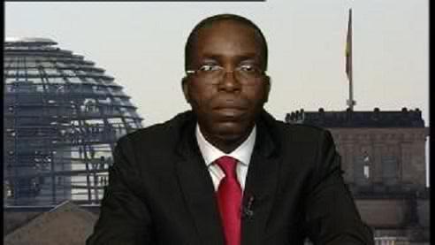 Allemagne : Le PM Matata invité d'honneur à une conférence à Berlin.