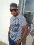 Photo de marwanlaarayedh