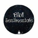 Photo de BibliSentimentale