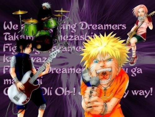 Rock 'n' Rolla