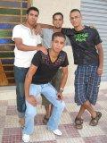 Pictures of anirhabibi