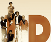 OneDirectionOR