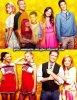Glee-Annuaire-Sur-Glee