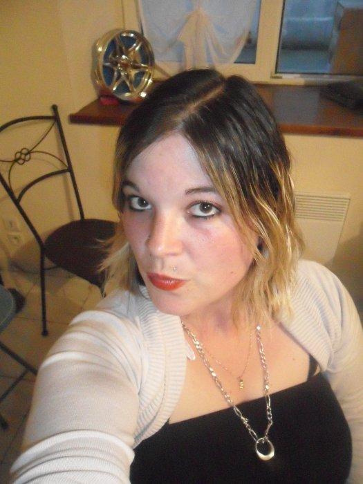 Blog de Juste-Audrey022