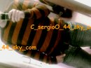 Photo de c-sergioo44