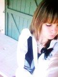 Photo de kissss--me