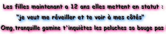 Sourit a la      vie (: