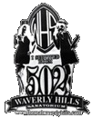 Photo de waverly-hills