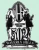 waverly-hills-skps9