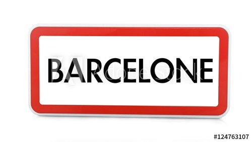 "groupe"" barcelona lovers"" sur facebook"