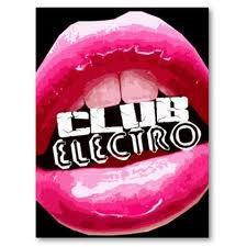 Electr0ooooo0ooo............=)