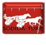 SODIDA-TURF