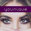 Photo de YouniqueE