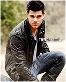 Photo de taylor-smile