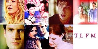 """Chapitre 15 """" s : Non, je sais bien que tu souffres autant que moi. Seulement j'étais là allonger dans ma chambre, à imaginer Damon en train de te caresser, de t'embrasser et..."""""""
