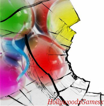 Jeux d'équipe de HollywoodxGamesx