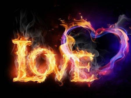 LOVE TOI LOVE TOI MON AMOUR DE MA VIE JE T'aime